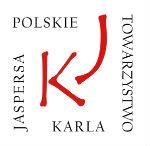 Polskie Towarzystwo Karla Jaspersa