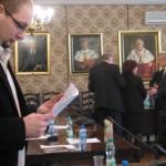 phoca_thumb_l_Jeszcze przed zebraniem